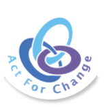 Act for Change